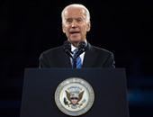 بايدن يتولى رئاسة الولايات المتحدة اليوم وسط انقسام عميق وجائحة شرسة