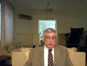 السفير الإسرائيلى:علاقتنا بالقاهرة تشهد تطورا والإرهاب يهدد البلدين