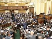 """حسن هريدى: مؤتمر """"البرلمانى الدولى"""" فرصة للنواب لتصحيح الصورة حول مقتل """"ريجينى"""""""