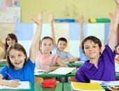 دعوة لإنهاء التعليم عن بُعد.. مسؤولون يطالبون بعودة المدارس فى بريطانيا