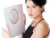 5 نصائح من خبراء التغذية للحصول على الوزن المثالى