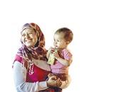 دكتورة وفاء شبارة تكتب: أمى وكلهن أمهاتى