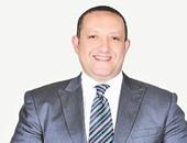 """النائب محمد عبد الغنى: غياب وسائل الحماية المدنية بالأسواق سبب كارثة """"الرويعى"""""""