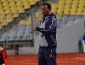 أسامة عرابى يوقع عقود تدريب النصر للتعدين غدا