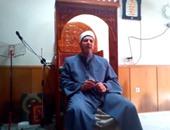 أمسية الأوقاف الدينية: سوء الظن مرض خطير يؤدى لهدم المجتمع