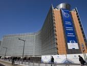 الاتحاد الأوروبى يمنح الضوء الأخضر لتشكيل قوة حرس حدود
