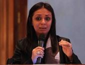 """المجلس القومى للمرأة و""""المحامين"""" ينعيان ضحايا الطائرة المنكوبة"""