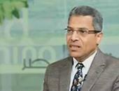 رئيس قطاع المياه الجوفية: 11 محافظة مصرية معرضة لمخاطر السيول