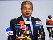 خالد عبد العزيز: قانون الرياضة فى مجلس النواب الأسبوع المقبل