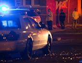 مقتل شخص وإصابة 4 آخرين فى حادث إطلاق نار بالدنمارك