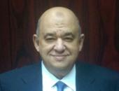 وزير السياحة : مصر حصلت على تأيد 11 دولة لاستضافة جلسة منظمة السياحة العالمية
