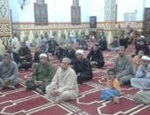 أوقاف الإسكندرية: انطلاق قوافل دعوية بجميع مساجد المحافظة