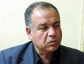 """""""الاشتراكى المصرى"""": الأحزاب السياسية تعانى من حالة تشرذم"""