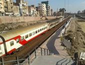 النقل: فرص استثمارية واعدة فى مجال تحديث نظم إشارت خطوط السكك الحديدية
