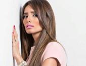 دفاع زينة بقضية النفقة يقدم للمحكمة تحريات جديدة عن دخل الفنان أحمد عز