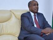 سفير مصر بليبيا: القاهرة محطة مهمة ومفصلية لدعم القضية الليبية