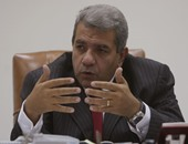 وزير المالية عن قرض صندوق النقد: نتفاوض على فائدة من 1.5 لـ 2%