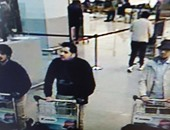 مقتل العقل المدبر لهجمات بروكسل فى غارة للتحالف الدولى بسوريا
