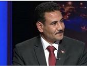 معاون وزير التعليم الأسبق يقترح نقل طلاب سيناء للمجمع التعليمى بالإسماعيلية
