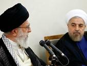 إيران تقول إنها تأمل أن تحترم تركيا حكومة سوريا المنتخبة