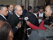 رئيس الوزراء: مهام واضحة لوزير المالية الجديد لمواجهة عجز الموازنة