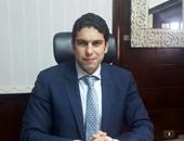 المستشار طارق أبو هشيمة بالمحكمة الاقتصادية ينهى نزاعا بين سيتى بنك وأحد العملاء