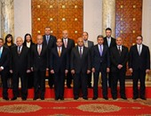 شينخوا الصينية: تحديات اقتصادية تنتظر الحكومة المصرية بعد التعديل الوزارى
