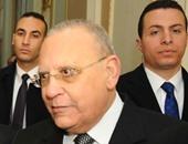 وزير العدل يعرض اليوم باجتماع الحكومة نتائج تصالحات رجال الأعمال مع الدولة