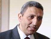 الأمين العام لمجلس النواب: جلسة عرض بيان الحكومة لن تبث على الهواء