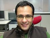 أحمد راشد يكتب: «للكبار فقط»