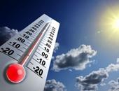 غداً.. طقس لطيف شمالا معتدل جنوبا.. والعظمى بالقاهرة 24 درجة