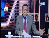 بالفيديو..خالد صلاح يشيد بالتغيير الحكومى.. ويؤكد: يحمل مؤشرات إيجابية