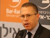 """إسرائيل تطالب بتحرك دولى ضد """"السوشيال ميديا"""".. وتزعم:تحرض على الكراهية"""