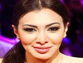 محامى مريهان حسين ينهى إجراءات إخلاء سبيلها من قسم شرطة الهرم