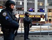 الشرطة الأمريكية: تأمين موقعى إطلاق النار فى مدينة أوستن