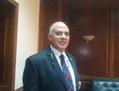 وزير الرى الجديد يكلف قيادات الوزارة بتقرير عن المشروعات الجارى تنفيذها