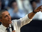 الإندبندت: أوباما ربما يفتح ملف تهديدات السعودية مع الملك سلمان فى قمة الرياض