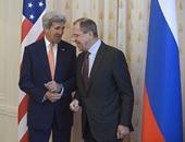 اجتماع ثلاثي بين أمريكا وروسيا ودي ميستورا بشأن سوريا في جنيف