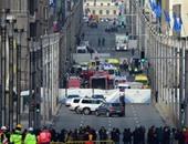 """محكمة نيوزيلندية تجيز الكشف عن وجه منفذ هجوم """"كرايستشيرش"""" فى الإعلام"""