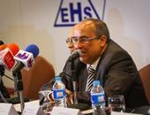 مساعد وزير الصحة: دراسة تننفيذ حكم بدل العدوى للأطباء تستغرق 10 أيام
