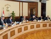 بالصور.. بدء اجتماع الحكومة الأسبوعى الأول بمشاركة الوزراء الجدد