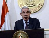 وزير الصناعة: مد فترة معرض القاهرة الدولى جاء تلبية لطلب العارضين