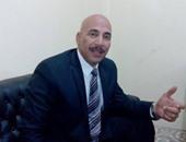 """النائب أيمن عبد الله: مصر تأخرت كثيرا فى فرض ضرائب على إعلانات """"فيس بوك"""""""