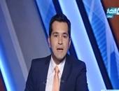 """الدسوقى رشدى: باسم يوسف """"مجرم"""" لوصفه الجيش بـ""""المليشيات"""""""