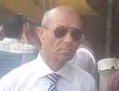 أحمد تيمور: نشر فرق الطوارئ لإزالة تجمعات المياه الناجمة عن الأمطار بالقاهرة