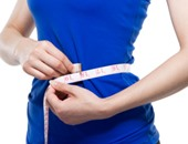 حرق الدهون حلم كل بنت.. 3 عادات بسيطة هتحسسك بالرشاقة لو حافظتِ عليها