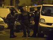 مجلس النواب الفرنسى يناقش من جديد قانون مكافحة الإرهاب الأسبوع المقبل