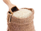 غرفة الحبوب تعلن توافر الأرز بكميات كبيرة فى الأسواق وطرحه بـ 6 و 7 جنيهات