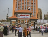 السفارة البريطانية بالقاهرة: المجد ينتظر الفارس الأبيض فى النهائى الأفريقى