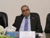 الصحة العالمية: مصر أنجزت مسح الأمراض غير المعدية بما تملكه من خبرات